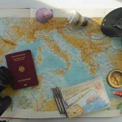 3 astuces pour bien préparer son prochain voyage