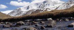 Séjour en Mongolie : les 3 villes à visiter absolument