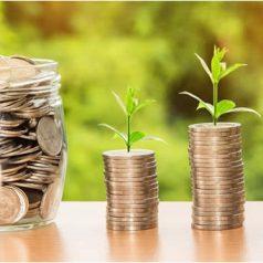 3 astuces pour payer moins cher ses hébergements en voyage