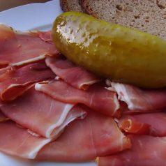 Voyage en Andalousie : 3 plats typiques à déguster absolument