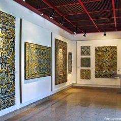 Guide Portugal : 2 des plus beaux musées à découvrir à Lisbonne
