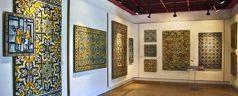 musée azulejo