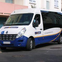Voyage en road-trip : pourquoi choisir un Van aménagé pour vivre une expérience unique?