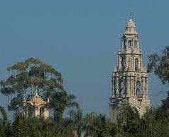 5 musées à voir lors de votre visite de la Californie