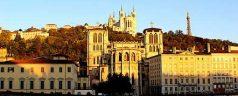 Week-end à Lyon : 3 activités incontournables à faire