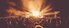 Découvrir les plus beaux festivals à travers le monde