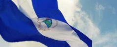 Séjour culturel : s'immerger dans la culture nicaraguayenne