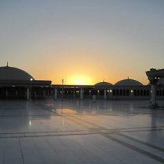 Les activités à ne pas manquer à Djeddah en Arabie Saoudite