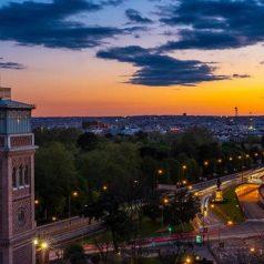 Choisir une colonie de vacances en Espagne