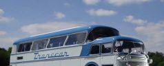 model-car-