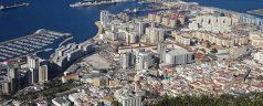 Gibraltar : que voir et que faire pour une expérience unique ?