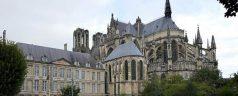 Que faire en Champagne-Ardenne : 3 idées de cités à découvrir