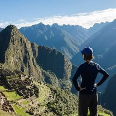 Premier séjour au Pérou : 3 conseils à prendre en compte