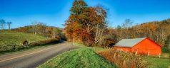 Séjour en Caroline du Nord : 2 destinations de choix à visiter