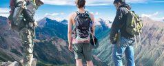 Comment se préparer à un séjour de randonnée