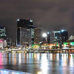 Escapade en Australie : 3 lieux d'intérêts à ne pas manquer à Brisbane