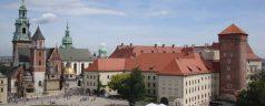 Escapade culturelle et historique à Cracovie : 2 lieux d'intérêts à découvrir