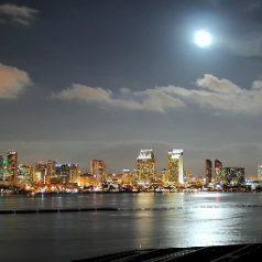 Escapade en Californie : top 3 des activités à faire San Diego