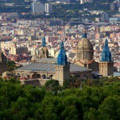 Barcelone avec les enfants : les meilleurs endroits à ne pas rater