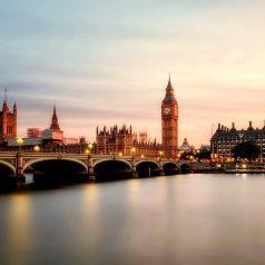 Visiter Londres sans se ruiner : top des activités gratuites