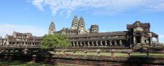 temple-angkor