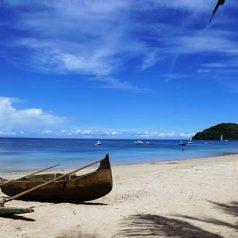 Madagascar : les bonnes raisons de visiter cette île aromatisée de vanille