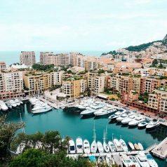 6 idées reçues sur Monaco