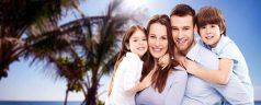 vacances-en-famille-pas-cheres