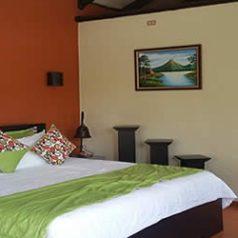 3 des meilleurs resorts de luxe où passer un séjour au Costa Rica