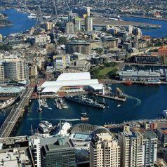 Voyage en amoureux à Sydney : 4 activités romantiques à expérimenter