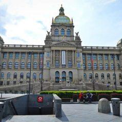 Réussir son escapade à Prague : top 3 des activités à faire absolument