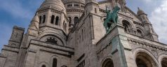 Des cathédrales impressionnantes à visiter à travers le monde