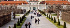 Séjour à Vienne les endroits à visiter pour un voyage mémorable