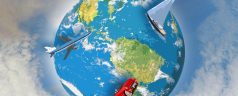 Voyage avec un budget serré: conseils pratiques pour économiser