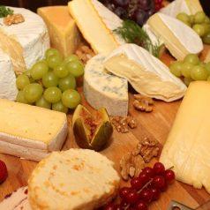 Séjour gastronomique en Suisse : les spécialités à ne pas rater