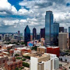 Visiter Dallas lors d'un séjour aux États-Unis incluant le Texas